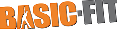 Basic Fit logo